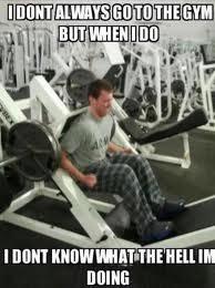 gymmeme